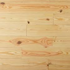 yellow pine flooring unfinished southern yellow pine