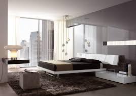 bedroom modern bedroom lighting 85 beautiful bedroom sets modern
