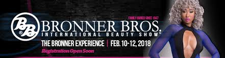bronner brother hair show ticket prices black links events upcoming events bronner bros international