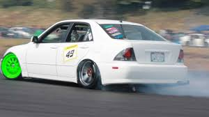 toyota altezza modified toyota altezza drift reviews prices ratings with various photos