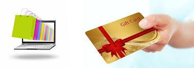 gift card company luiolei company profile