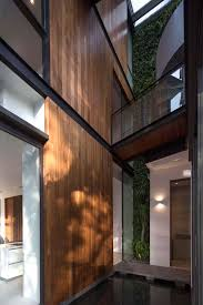 Ambiance Et Jardin Décoration Nature Et Jardin Vertical Dans Une Maison Design