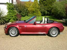 bmw z3 2002 bmw z3 specs and photos strongauto