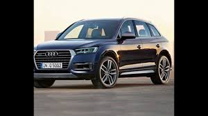 audi q5 facelift release date 2018 audi q5 release date 2018 2019 car release and reviews