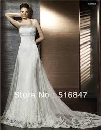 wedding dress hire brisbane wedding dresses hire brisbane dress online uk