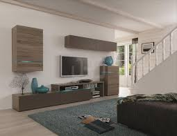 This Custom Built by Home Design Custom Built Wall Units Amp Made In Tv 79 Terrific