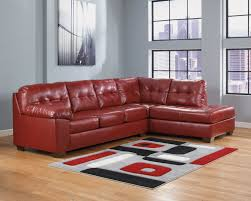 furniture amazing selection sectional sofas for living