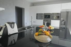 cuisine de luxe la cuisine l incontournable villa de luxe en périgord sarlat
