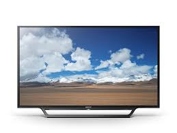 tv in middle of room smart tv store smart tvs on amazon com