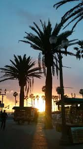 749 best southern california beaches images on pinterest