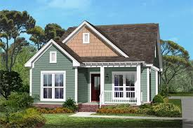 craftsman home plan narrow craftsman home plan 3 bedrooms 2 baths plan 142 1041