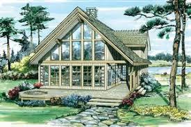 a frame homes a frame house plans floorplans