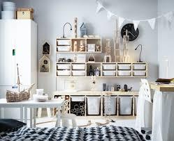 rangement chambre idées en images meuble de rangement chambre enfant