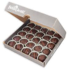 shop for milk chocolates dilettante chocolates