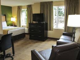 condo hotel extended stay deluxe 6443 orlando fl booking com gallery image of this property
