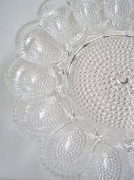 white deviled egg plate 240 best deviled egg trays images on boiled eggs