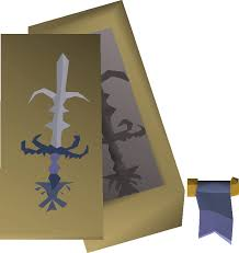 armadyl godsword ornament kit school runescape wiki fandom