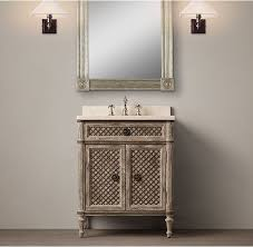 Powder Room Vanity Sink Cabinets - 94 best bathroom vanity images on pinterest bathroom vanities