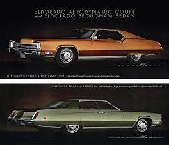 eldorado revived to counter continental my revived eldorado coupe