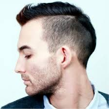 Short Shaved Hairstyles For Girls by Men New Undercut Hairstyles 2015 Best Haircuts