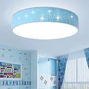 lustre chambre enfants lustre chambre enfant comparer les prix et offres pour lustre