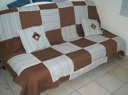 jet pour canap canape luxury plaid pour canapé ikea high resolution wallpaper