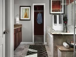 frisco floor plan in rosehill reserve texas series calatlantic