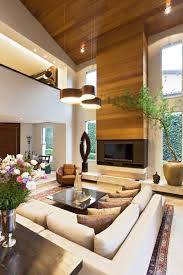 Livingroom Design Design Que Encanta Os Sentidos By Andreza De Lucca Design That