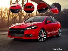 2012 dodge dart sxt dodge dart srt 2018 2019 car release and reviews