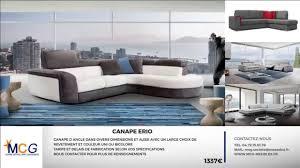 prix d un canapé prix d un canapé idées de décoration intérieure decor
