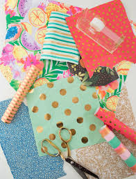 wrapping papers oh archives