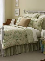 King Size Comforter Sets Clearance Cheap Comforter Sets Discount Luxury Bedding King Size Walmart