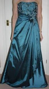 pin by miryam stern on my dress is petrol green pinterest