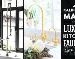 kitchen faucets made in usa kitchen alarming kitchen faucets made in usa gorgeous kitchen