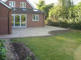 laying patio pavers ideas slab and edging bric lay slabs glf home