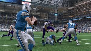 madden 17 nfl thanksgiving thursday simulation results