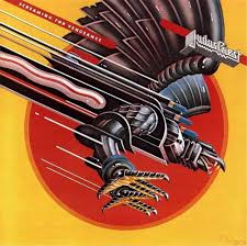 judas priest u2013 screaming for vengeance lyrics genius lyrics