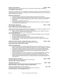 Resume For A Program Director by Dispatcher Resume Dispatcher Resume Samples Tips And Templates