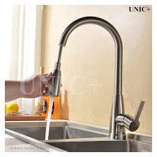kpf002 pull out spray kitchen faucet vancouver