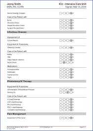 sample checklist daily inspection checklist for earthmoving