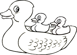 100 printable duck template printable donald duck coloring