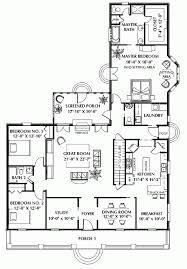 revival home plans best revival house plans images on plan