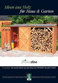 Ideen Aus Holz Fur Den Garten Gartenholz Holzzentrum24 Prikker Gmbh