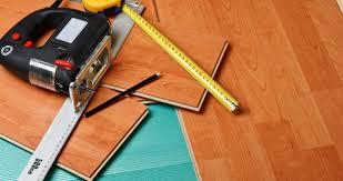 install laminate flooring by diy