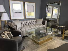 Home Decor Furniture Stores Furniture View Furniture Stores Wichita Falls Tx Home Decor