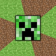 Creeper Meme Generator - minecraft creeper meme generator