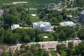 white house military wiki fandom powered by wikia