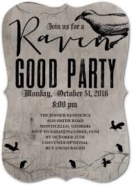 Halloween Costume Party Invitations 17 Halloween Party Invitations Newlywed Survival