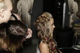 brisbane hair salons offer a wide range hairstyle options hair extensions melbourne russian hair extensions west end hair