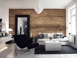 home interior inspiration home inspiration archives page 4 of 5 oracle fox oracle fox